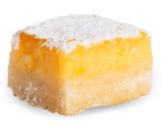 lemonbar-website-2